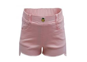 Baby Jeans shorts - 1 to 4