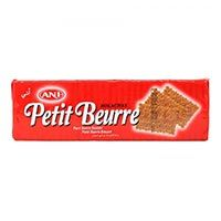 Ani Petit Beurre Biscuit - 100g