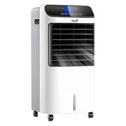 Icona ILAC-777 Air Cooler Big Size with Remote Ultra Cool