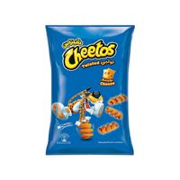 Cheetos Twisted Cheese - 30g x 25