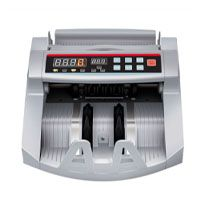 Click 2108 Counting Machine