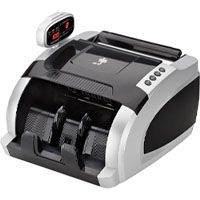 Click T503 Counting Machine