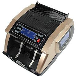 Click Xd1001d Counting Machine