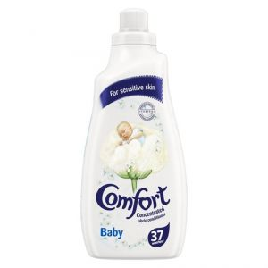 Comfort Concentrate Baby 9*1.5 Ltr