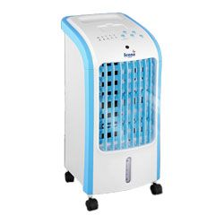 Icona ILAC-333 Air Cooler Compact Size with Remote Ultra Cool