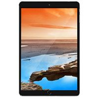 Discover Note 8 Plus - 64GB HDD - 4GB RAM Tablet