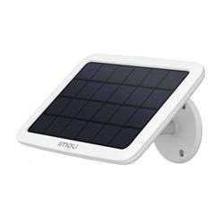 IMOU FSP10 Solar Panel for Cell Pro
