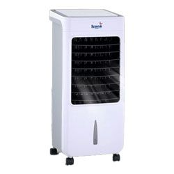 Icona ILAC-555 Air Cooler Medium Size with Remote Ultra Cool