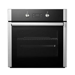 Midea 65M80M1-012 Built-In Microwave Oven - 65 Litres