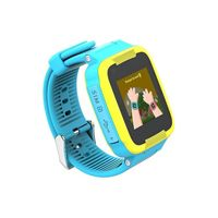 Riversong Jelly Smartwatch