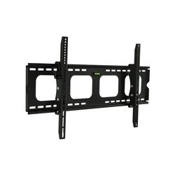 TV Wall Mount - 55/60/65 Inch