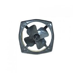 USHA Exhaust Fan Blade - 15 Inches